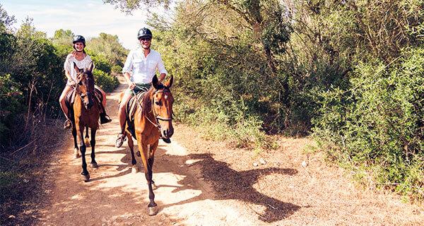 Santa Teresa Luxury Villa Costa Rica Vacation Hoseback Riding