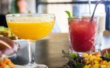 6 Beach Cocktails and Popular Drinks You Need to Try in Costa Rica