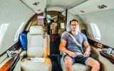 Private Charter Flights: What to Expect
