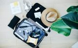 Packing in Style: Our Guide to Packing for High-End Travel