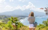 Photography Tips for Instagram & Social Media