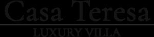 Casa Teresa Logo