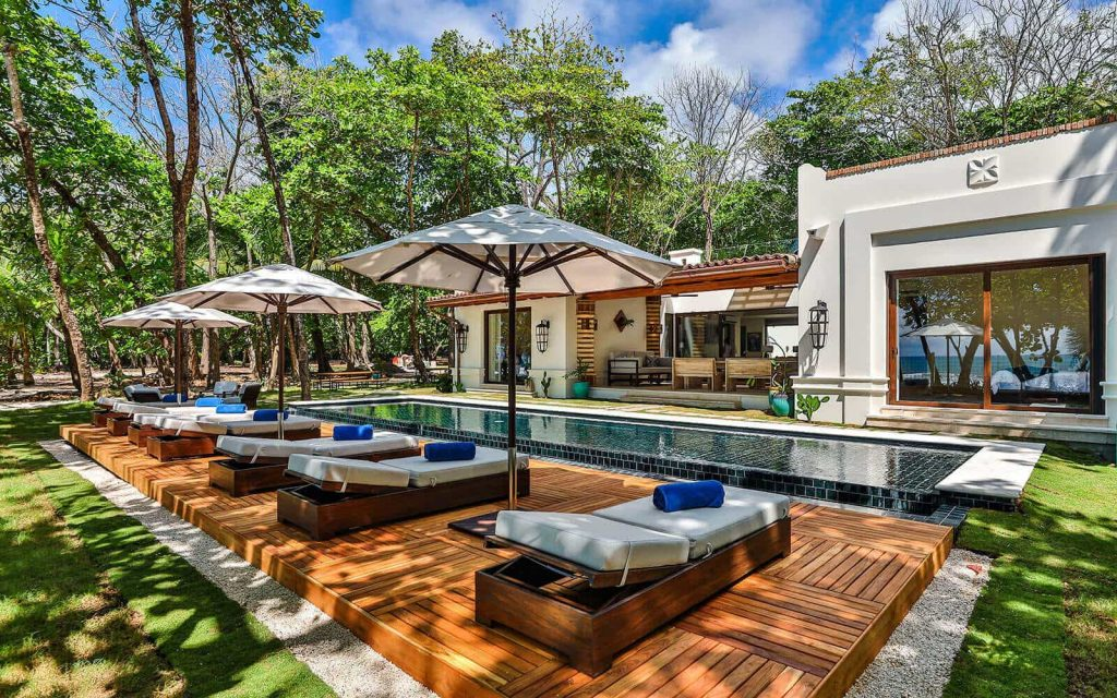 casa-teresa-luxury-villa-pool