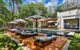 5 Things That Make Casa Teresa Feel Like a Home