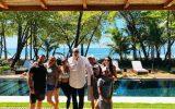 Summer Holidays: 5 Reasons You Should Rent a Beach Villa in Santa Teresa for Your Family Vacation