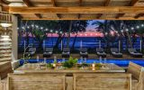 Looking For a Beautiful Beach House to Showcase on Social Media? You've Found It