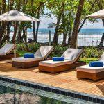 Casa Teresa Luxury Villa Pool